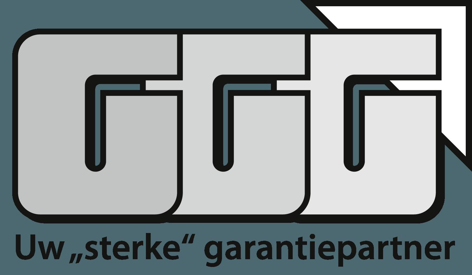 Garantie - Euro Auto Breda